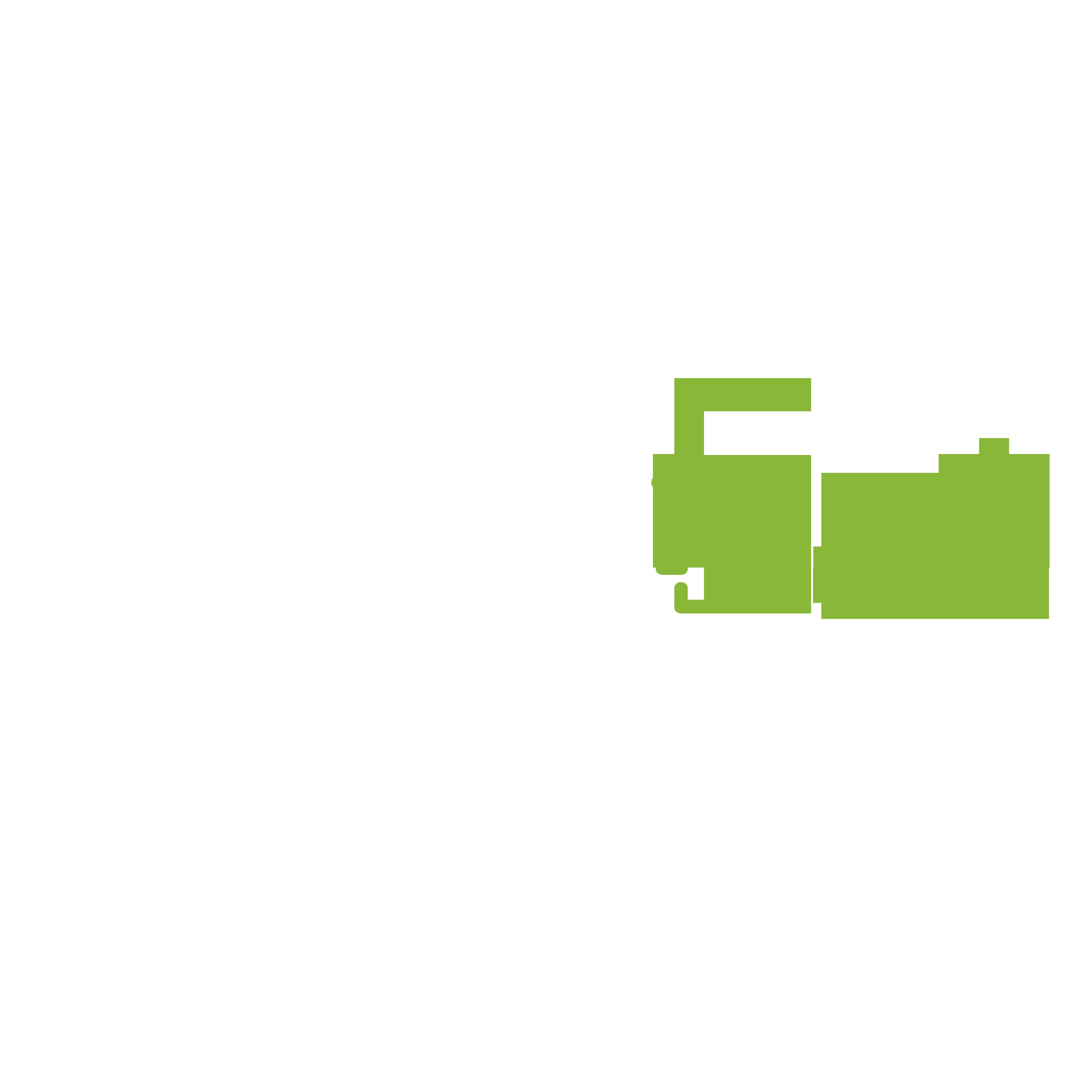 Asiat Eat